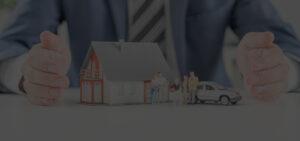 Assurance des biens et des personnes